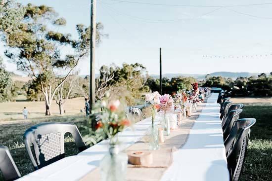 Engagement Party Surprise Wedding020