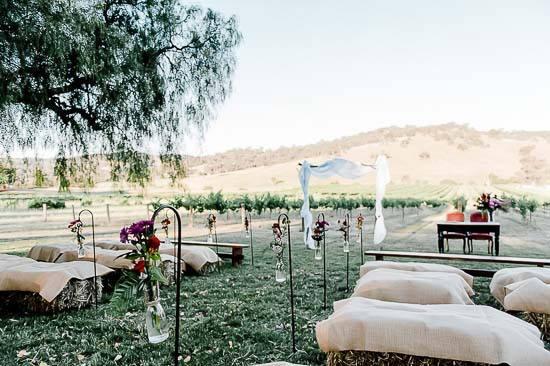 Engagement Party Surprise Wedding030