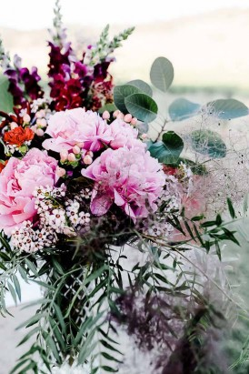 Engagement Party Surprise Wedding036