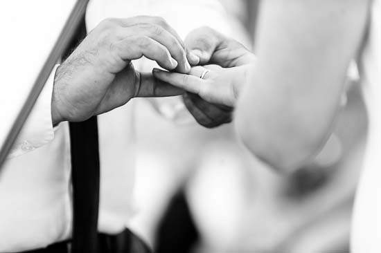 Engagement Party Surprise Wedding046