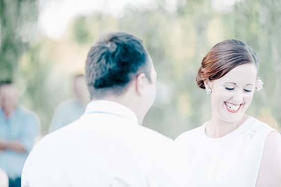 Engagement Party Surprise Wedding049