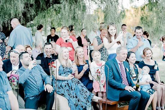 Engagement Party Surprise Wedding051