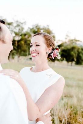 Engagement Party Surprise Wedding066