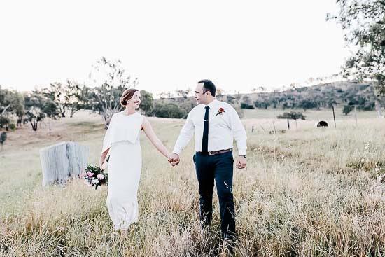 Engagement Party Surprise Wedding067