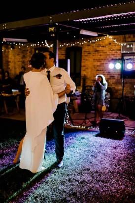 Engagement Party Surprise Wedding077