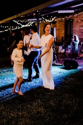 Engagement Party Surprise Wedding080