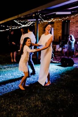 Engagement Party Surprise Wedding081