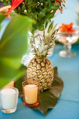 Hawaiian Destination Wedding002