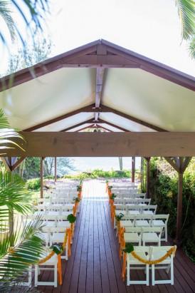 Hawaiian Destination Wedding011
