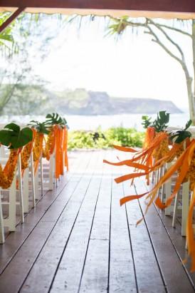 Hawaiian Destination Wedding012