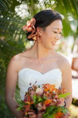 Hawaiian Destination Wedding018
