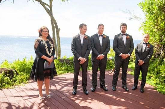 Hawaiian Destination Wedding019