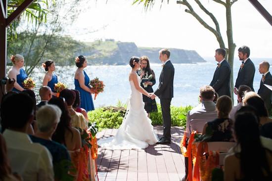 Hawaiian Destination Wedding023
