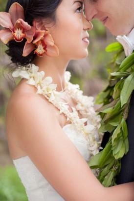 Hawaiian Destination Wedding038