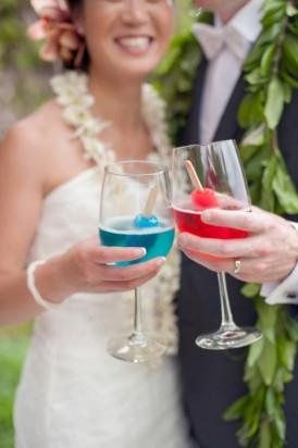 Hawaiian Destination Wedding040