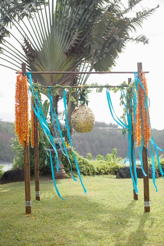 Hawaiian Destination Wedding042