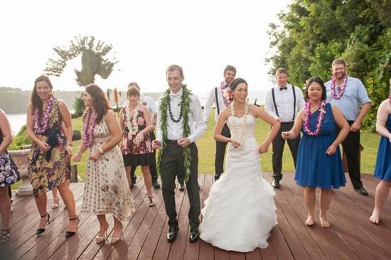 Hawaiian Destination Wedding049