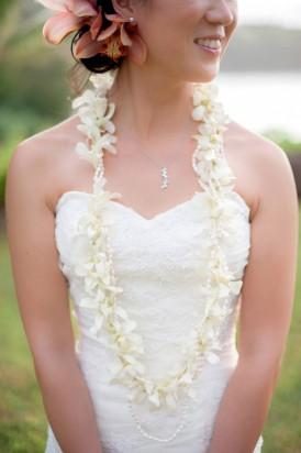 Hawaiian Destination Wedding052