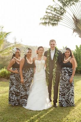 Hawaiian Destination Wedding054