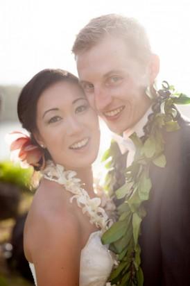 Hawaiian Destination Wedding055