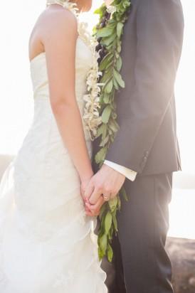 Hawaiian Destination Wedding056