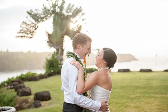 Hawaiian Destination Wedding059