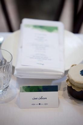 Modern Garden Party Wedding034