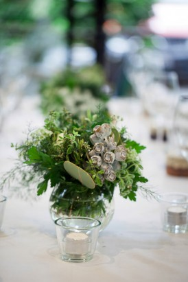 Modern Garden Party Wedding036