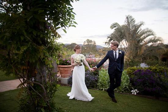 Modern Garden Party Wedding076