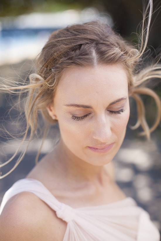 Relaxed Romantic Wedding Makeup014