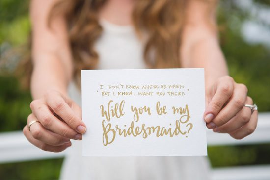 Flower Filled Bridesmaid Party100