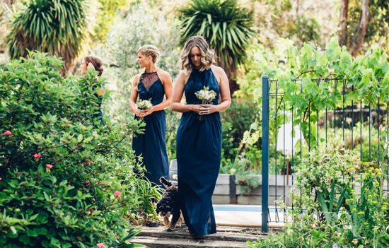 Glam Country Wedding022