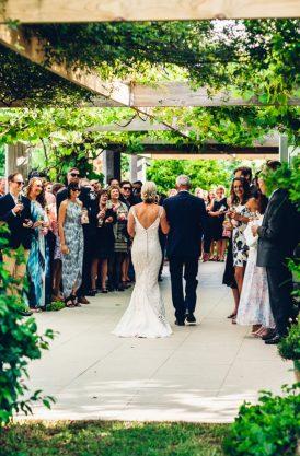 Glam Country Wedding027