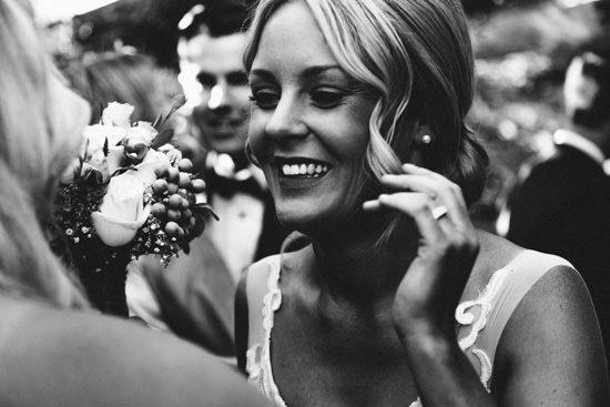 Glam Country Wedding039