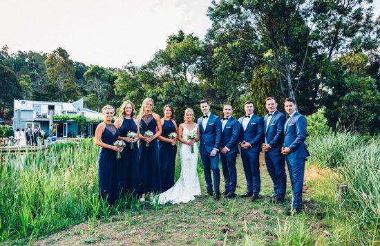 Glam Country Wedding048