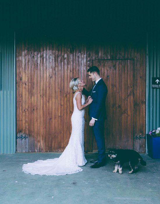 Glam Country Wedding058