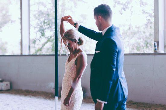 Glam Country Wedding059