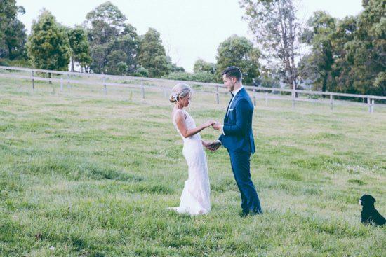 Glam Country Wedding061