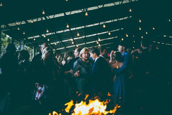 Glam Country Wedding067
