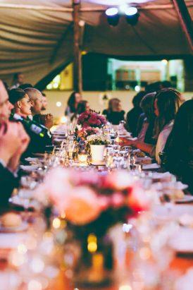 Glam Country Wedding070