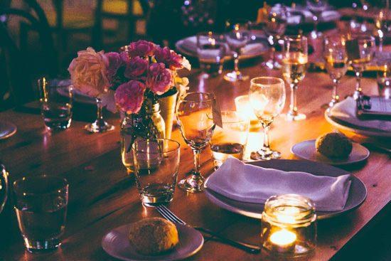 Glam Country Wedding074