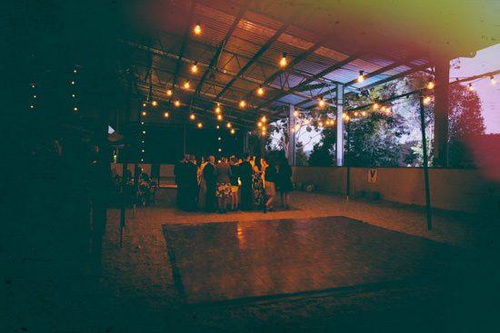 Glam Country Wedding076