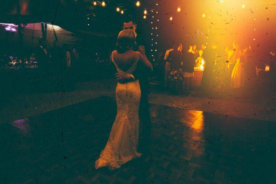 Glam Country Wedding077