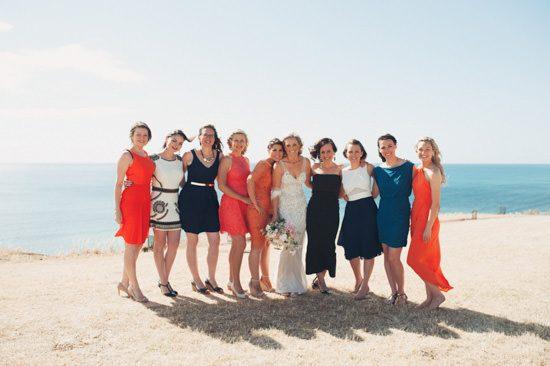 Glam South Australian Winery Wedding024