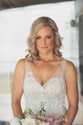 Glam South Australian Winery Wedding029