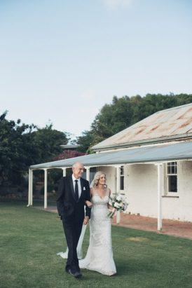 Glam South Australian Winery Wedding041