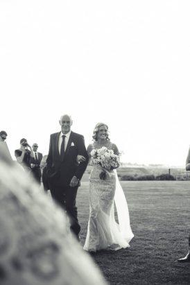 Glam South Australian Winery Wedding042