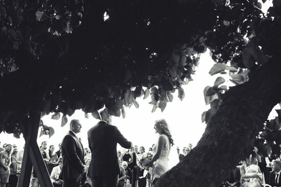 Glam South Australian Winery Wedding043