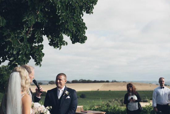 Glam South Australian Winery Wedding045