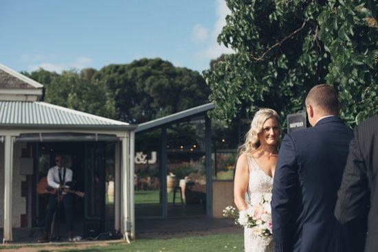 Glam South Australian Winery Wedding049